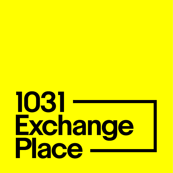 Glossary Of 1031 Exchange Terminology 1031 Exchange Place