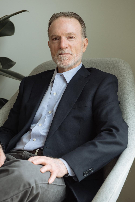 Gary-Leavitt-web